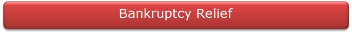 bankruptcy relief chapter 7